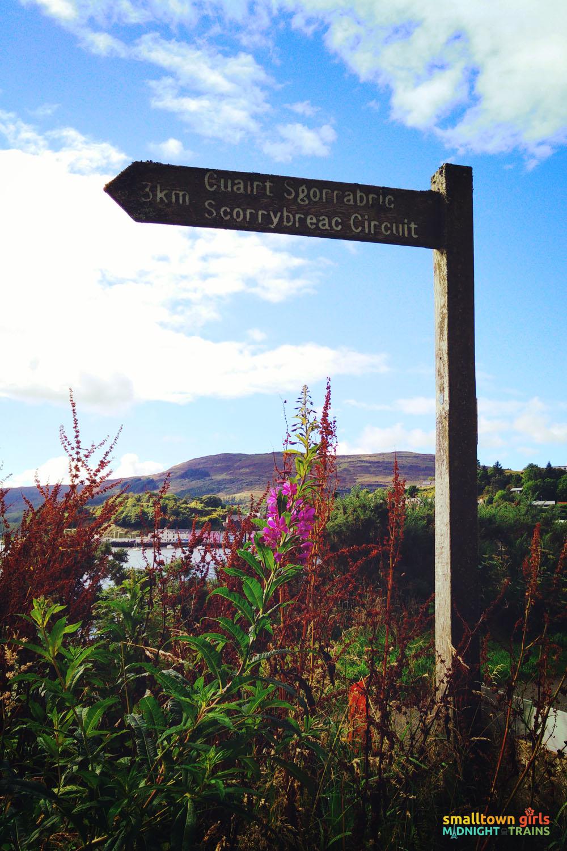 Scotland_Skye_Portree_Scorrybreac Circuit_09