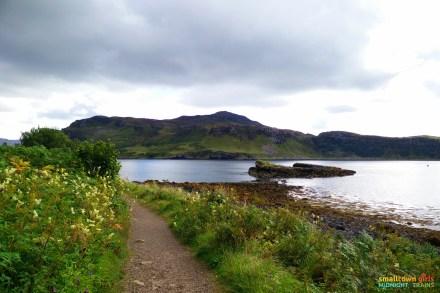Scotland_Skye_Portree_Scorrybreac Circuit_15
