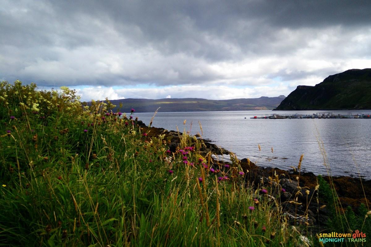 Scotland_Skye_Portree_Scorrybreac Circuit_18