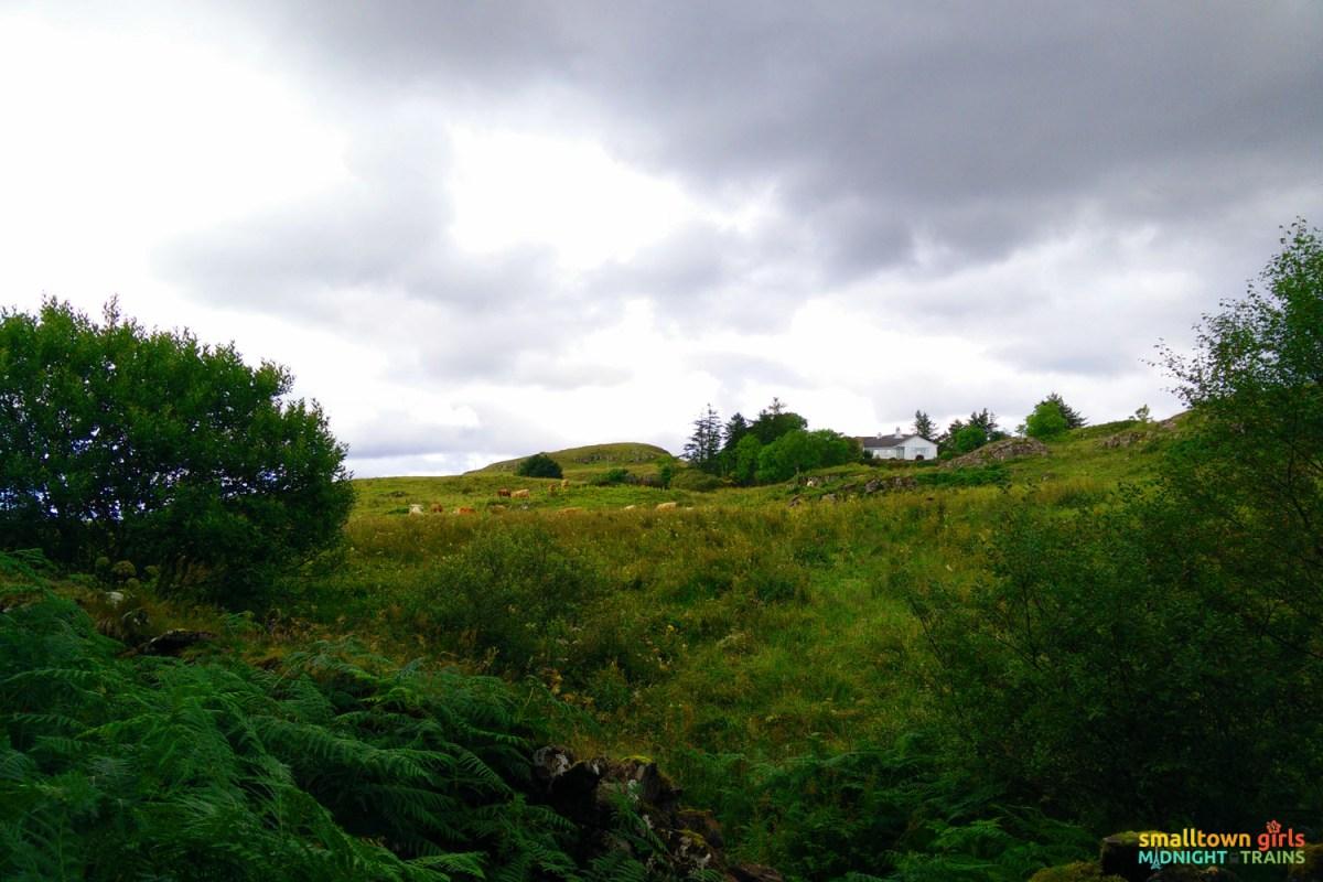 Scotland_Skye_Portree_Scorrybreac Circuit_27