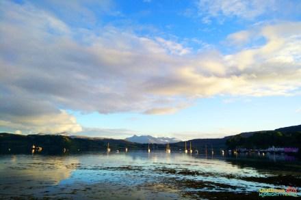 Scotland_Skye_Portree_Scorrybreac Circuit_32