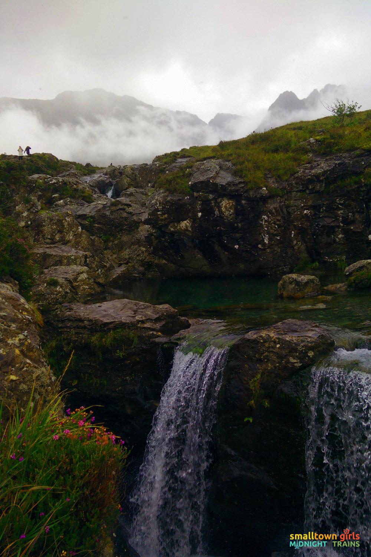 Scotland_Skye_Tour_Fairy Pools_14