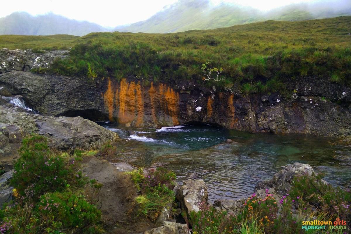 Scotland_Skye_Tour_Fairy Pools_16