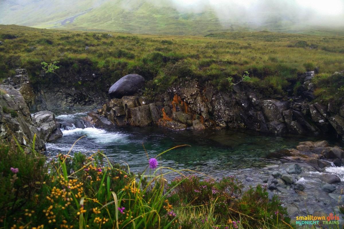 Scotland_Skye_Tour_Fairy Pools_20