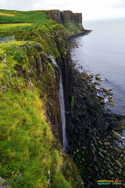 Scotland_Skye_Tour_Kilt Rock_01