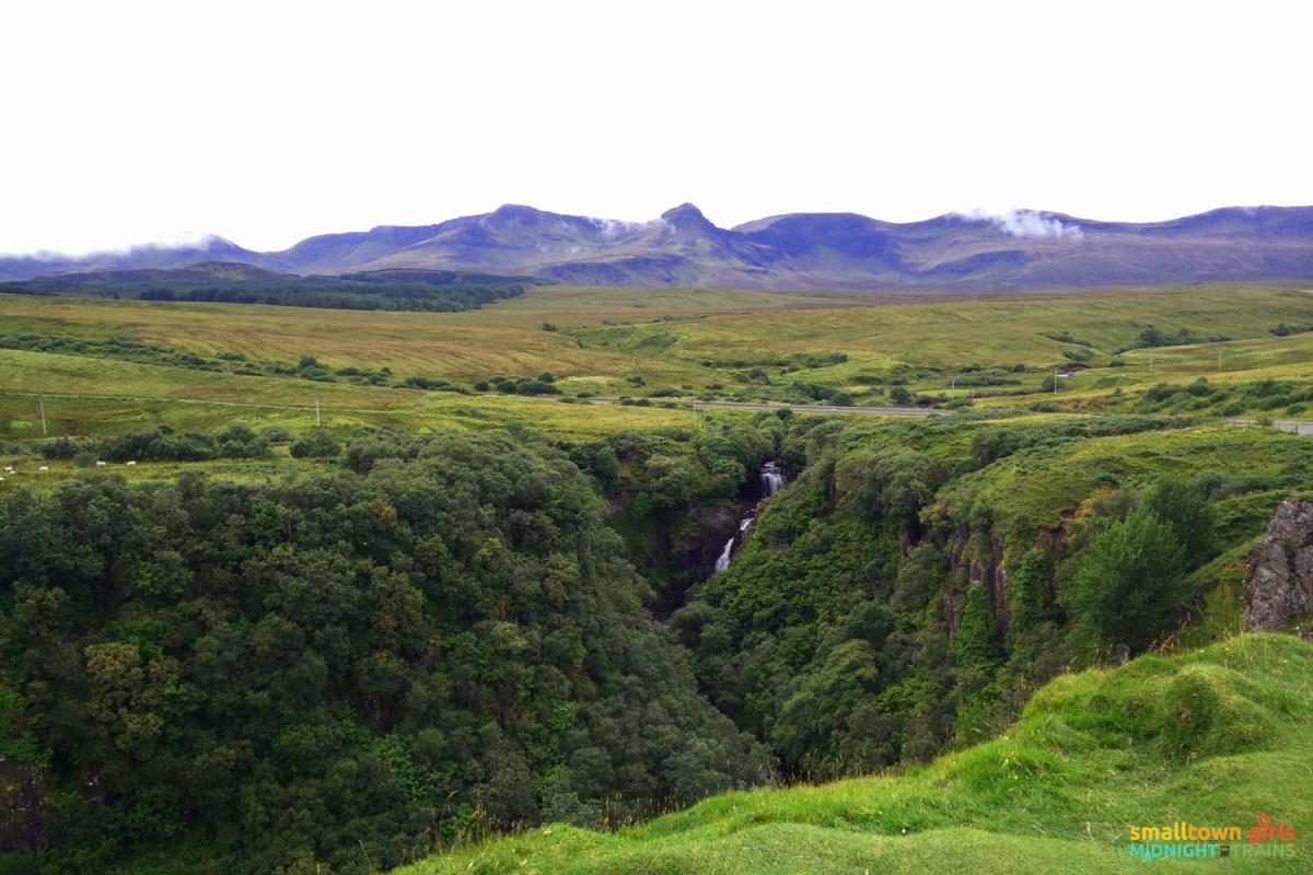 Scotland_Skye_Tour_Lealt Falls_03