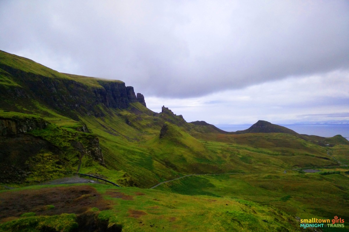 Scotland_Skye_Tour_Quiraing_03