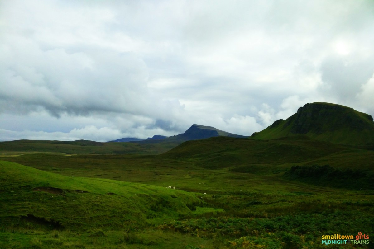 Scotland_Skye_Tour_Quiraing_10