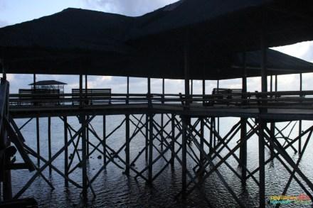 SGMT_Philippines_Siargao_Boardwalk_Dawn_03