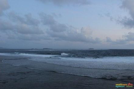 SGMT_Philippines_Siargao_Boardwalk_Dawn_04