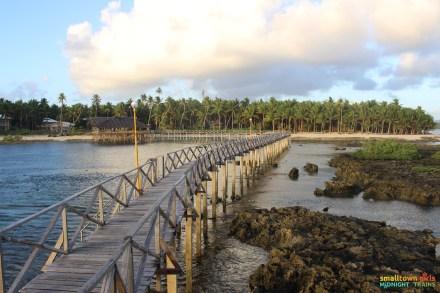 SGMT_Philippines_Siargao_Boardwalk_Sunrise_02