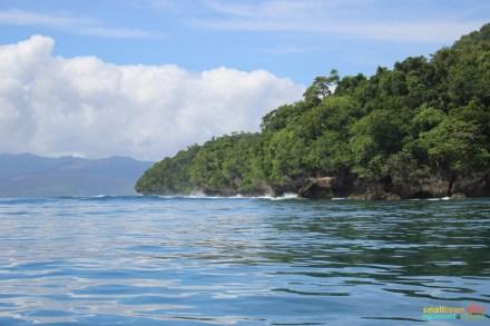 SGMT_Philippines_Siargao_Sohoton_Cruise_02