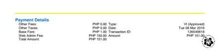 Cebu-Hong Kong (international flight) -- fare does not yet include terminal fee