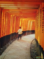 SGMT Japan Kyoto Fushimi Inari 01