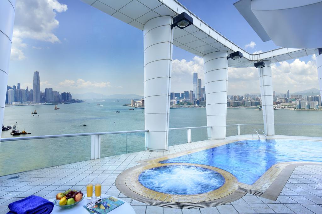 SGMT   Hong Kong Hotels and Hostels Near Train Station   Metropark Hotel Causeway Bay Hong Kong