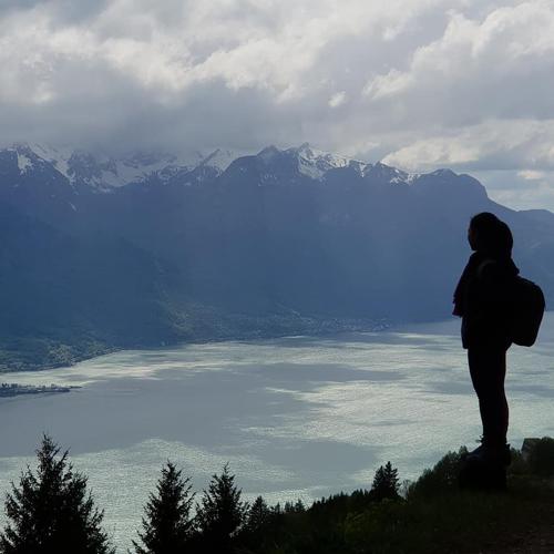 SGMT | Book My Instagram | Switzerland