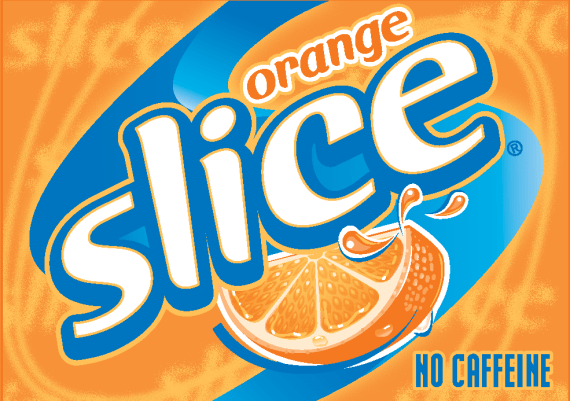 slice_orange_logo