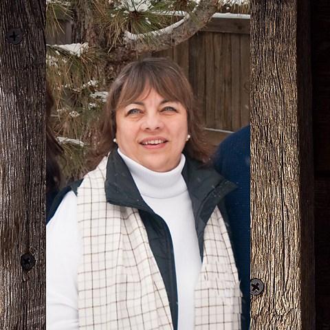 Lynnette Goebel