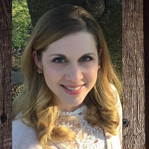 Sarah Chadbourn