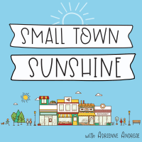 Small_Town_Sunshine_Podcast_Cover_Art_Final