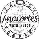 Anacortes Candles