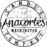 Anacortes Candles