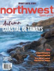 Northwest Travel & Life Magazine