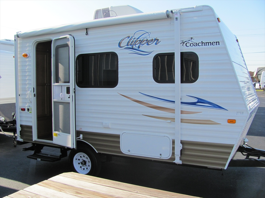 Coachmen Clipper Wiring Diagram Rv Camper Diagrams Chaparral Coachman Motorhome 33 Freelander