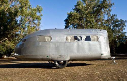 1935-bowlus-trailer