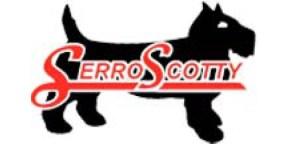 Serro_Scotty_logo-660x330