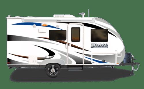 lance-trailer-1575-Ext-hero-17-big