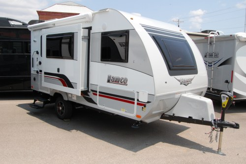 The Small Trailer Enthusiast News Info For The Small