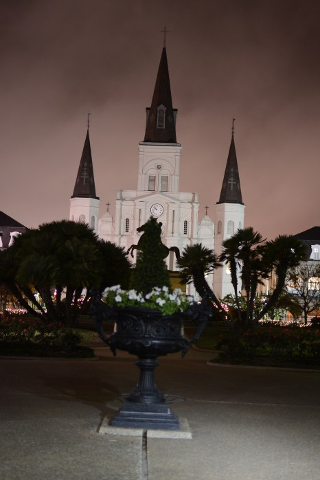 st louis cathedral (5)