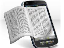 Smartphone book