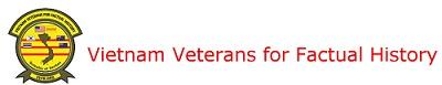 Vietnam Veterans for Factual History