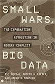 Small Wars, Big Data