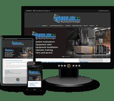 Wheeler Recycling Technologies