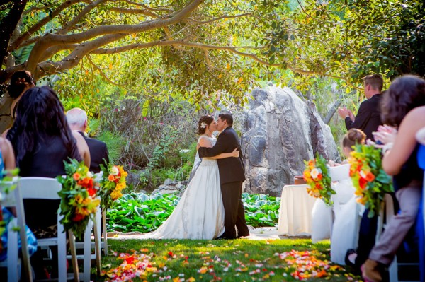 Small Wedding Venues In California Small Weddings