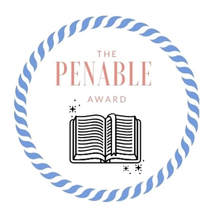 Logo of Penable Award