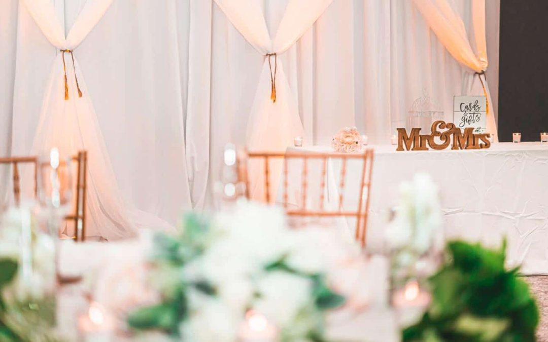 Gifts For Bride From Maid Of Honor Super 20 List For 2020
