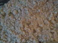 Cornmeal Texture
