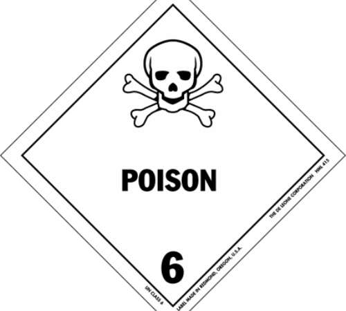 Small-World-Tv-Poison