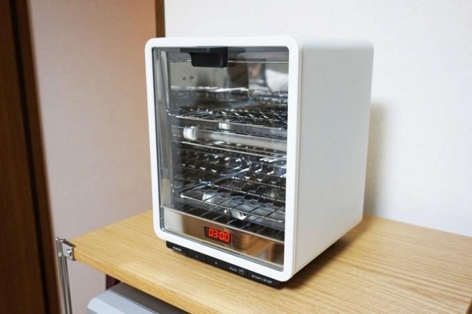 Zero toaster0