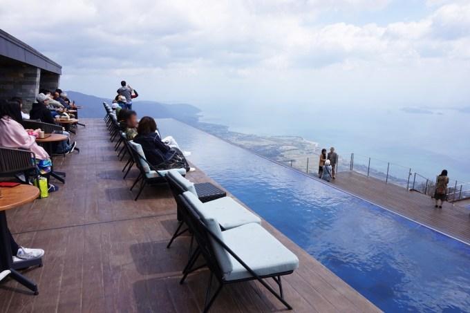 Biwako terrace2017 31a
