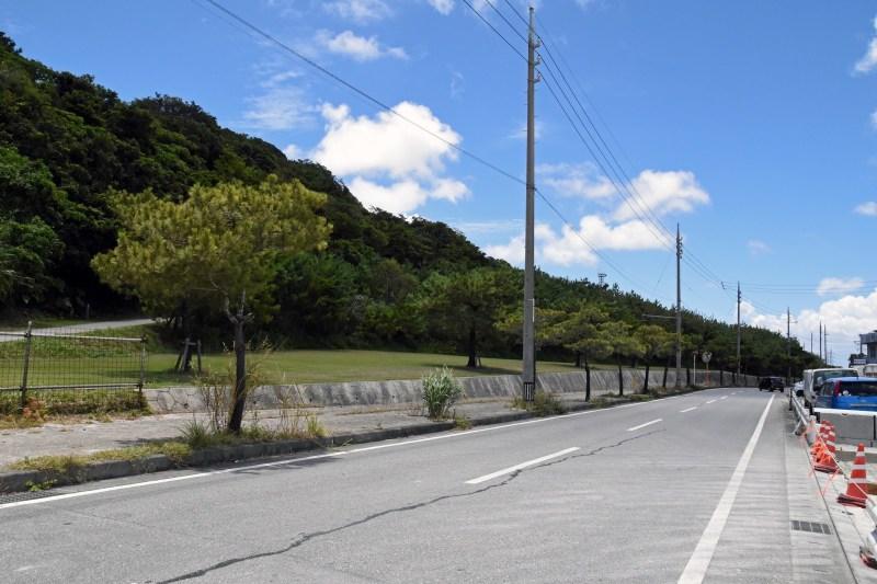 Hacksaw Ridge49
