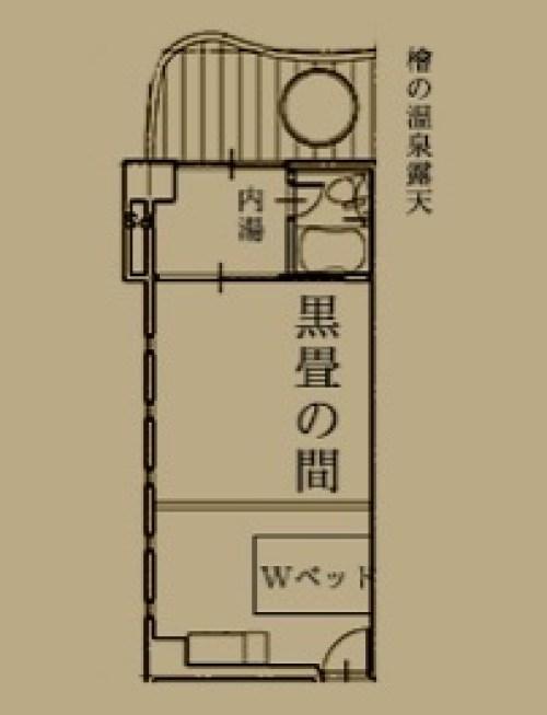 Room map004
