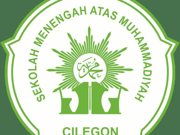 Logo Smamcil
