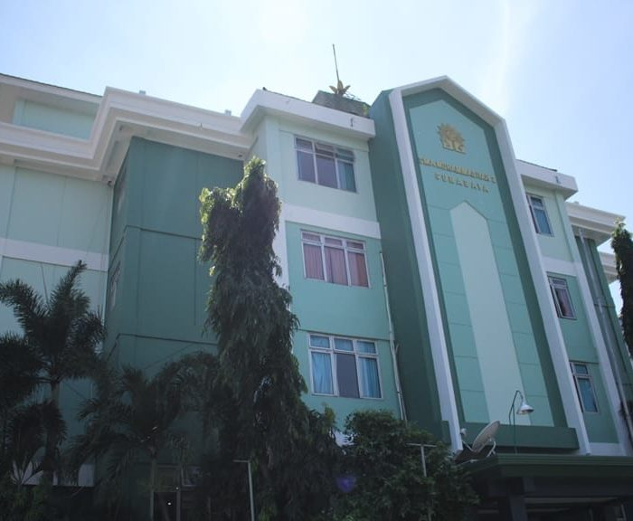 Gedung_Kontak_Kami