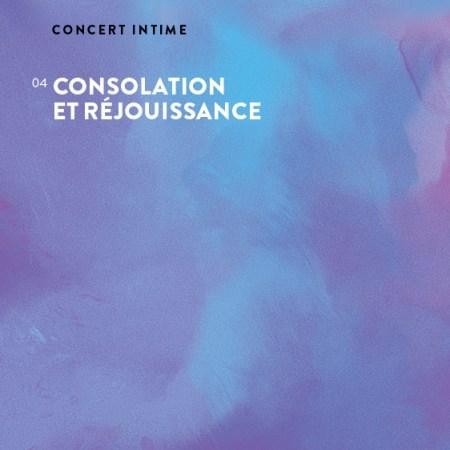 SMAM_18-19_pageweb_concertintime_4consolation_FR