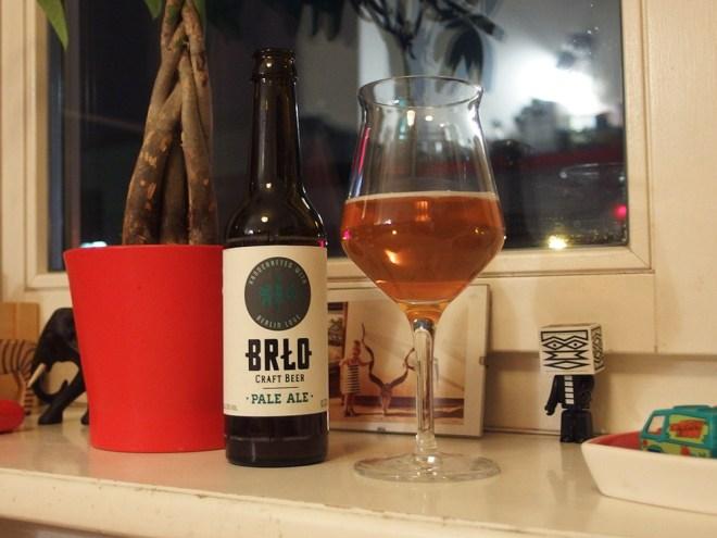 brlo-pale-4